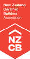 NZ Certified Builders Assn NZCB